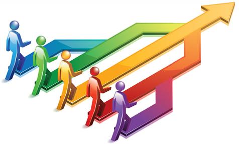 Gestión de Riesgos: Una cuestión de trabajo en equipo