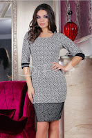 rochie_office_ieftina_16