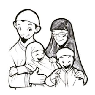 Keluarga berencana menurut alim ulama