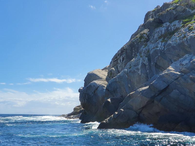 Pedra do Macaco Arraial do Cabo