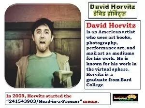 David-Horvitz-डेविड-होर्विट्ज़-241543903