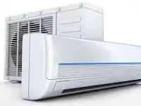 3 Tips Memilih AC untuk Rumah Supaya Semakin Nyaman