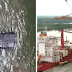 CÓMO ASÍ...? Hallan 300 kilos de droga adheridos a un barco en Ecuador con destino a RD y México