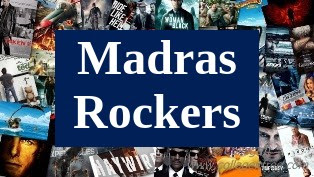 madras-rockers