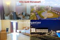 villa-bukit-pancawati