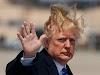 Trump Memes in 2020  | President Donald Trump Funniest Memes