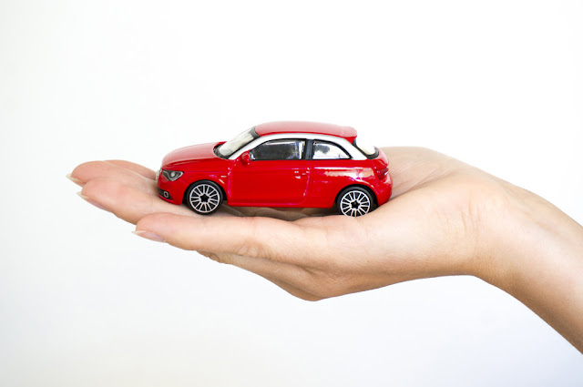 Issues To keep In your mind Prior to Purchasing Auto insurance