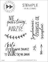 https://www.shop.studioforty.pl/pl/p/Nie-przestawaj-marzyc-stamp-set-22/168