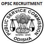 OPSC Medical Officer Recruitment 2019