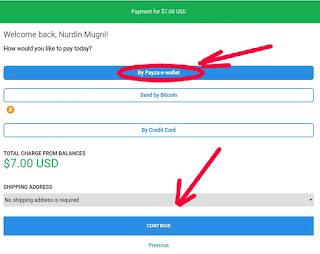 1507197961077 Cara Mudah Deposit/Invest uang ke Akun PTC