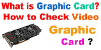 what-is-graphic-card-how-to-check-video-graphic-card