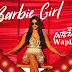 Barbie Girl Song Lyrics | Sunny Leone | Tera Intezaar