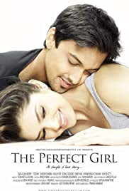 The Perfect Girl 2015
