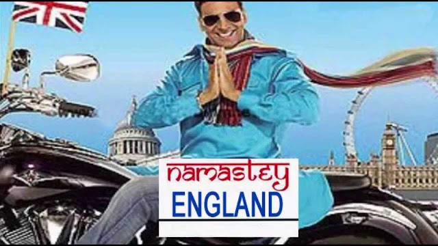 Namastey England , Namastey England Movie , Namastey England Akshay Kumar, Namastey England Wallpapers, Namastey England Pics , Namastey England  Images