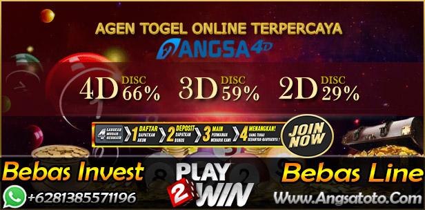 BANDAR TOGEL ONLINE | AGEN TOGEL TERBESAR | BANDAR TOGEL TERBESAR | BANDAR TOGEL INDONESIA Qq