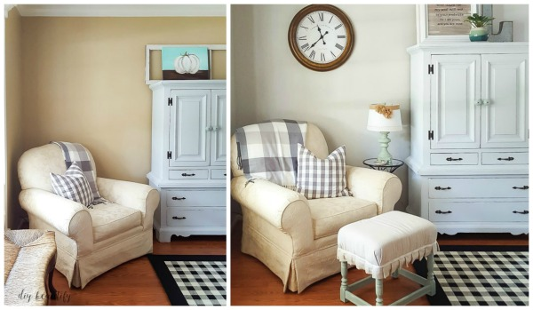 Best Wall Color for Light, Neutral Furnishings | DIY beautify