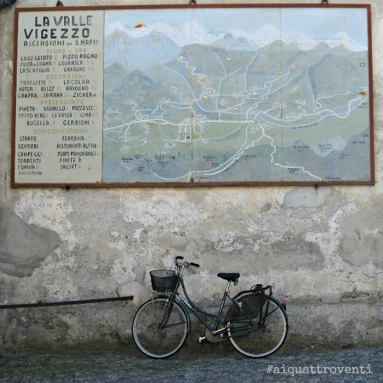aiquattroventi-santamariamaggiore-vallevigezzo
