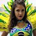 Christi Jaynes luta em episódio do AEW Dark e sai vitoriosa do combate