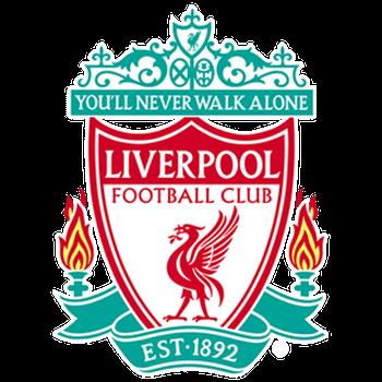 Kit Liverpool DLS