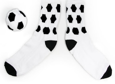 Ball Socks