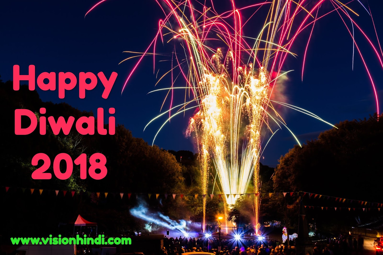 HAPPY-DIWALI-HD-IMAGE-2018