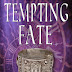 Book Review: Tempting Fate by April White