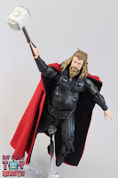 S.H. Figuarts Thor Endgame 33
