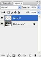 tutorial-edit-foto-cara-membuat-efek-kaca-pecah-dengan-photoshop