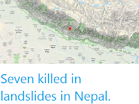 https://sciencythoughts.blogspot.com/2019/09/seven-killed-in-landslides-in-nepal.html
