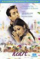 Watch Hum Dil De Chuke Sanam Online Free in HD