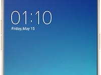 Cara Mudah Flash Oppo F1 Plus Bootloop 100% Sukses