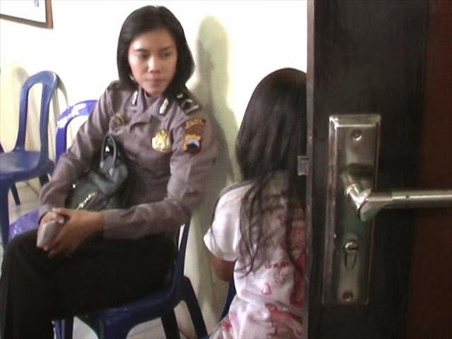 ABG Diculik Dan Diperkosa Perampok, Setelah Diperkosa Pelaku Minta Tebusan Sejumlah 500 juta