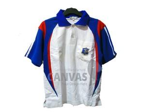 Kaos Oblong Pucang Sewu Surabaya
