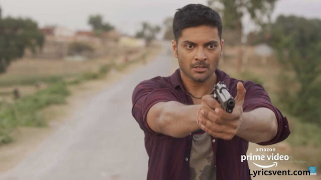 Mirzapur 2 Full Movie Download filmyhit