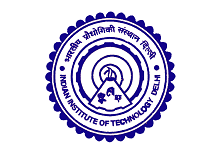 Vacancy of Assistant Librarian in Indian Institute of Technology Delhi