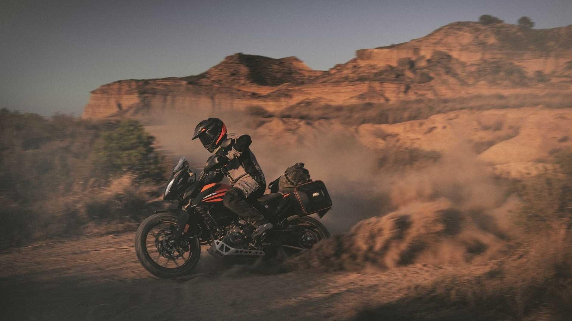 KTM Adventure tour,KTM Adventure tour,ktm adventure tours,ktm adventure tourer,ktm adventure tours india,ktm adventure touring bike,ktm adventure tours 2021,ktm adventure tours australia,ktm adventure tourer india,ktm adventure touring case set,ktm adventure tours morocco