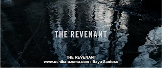 Download Film Movie The Revenant (2015) Subtitle Bahasa Indonesia 3gp