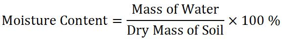 https://civilalliedgyan.blogspot.com/2020/06/liquid-limit-test-of-soil-by-mechanical-method-using-casagrande-apparatus.html