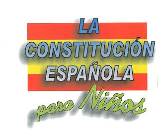 http://www.parcan.es/files/media/texto/2004/TEXTO00358.pdf