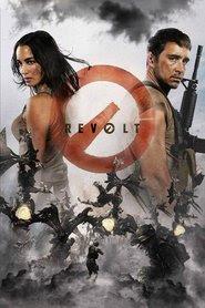 Image 1 : Film Revolt Full Movie
