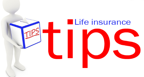`Home Insurance Tips - Insure Your Valued Assets