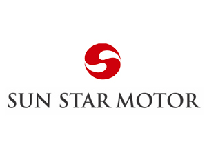 Lowongan Kerja Admin & Promosi di Sun Star Motor - Sukoharjo