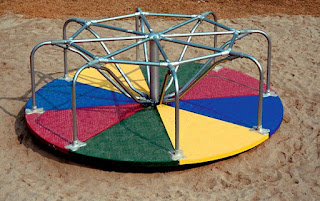 color-wheel-merry-go-round