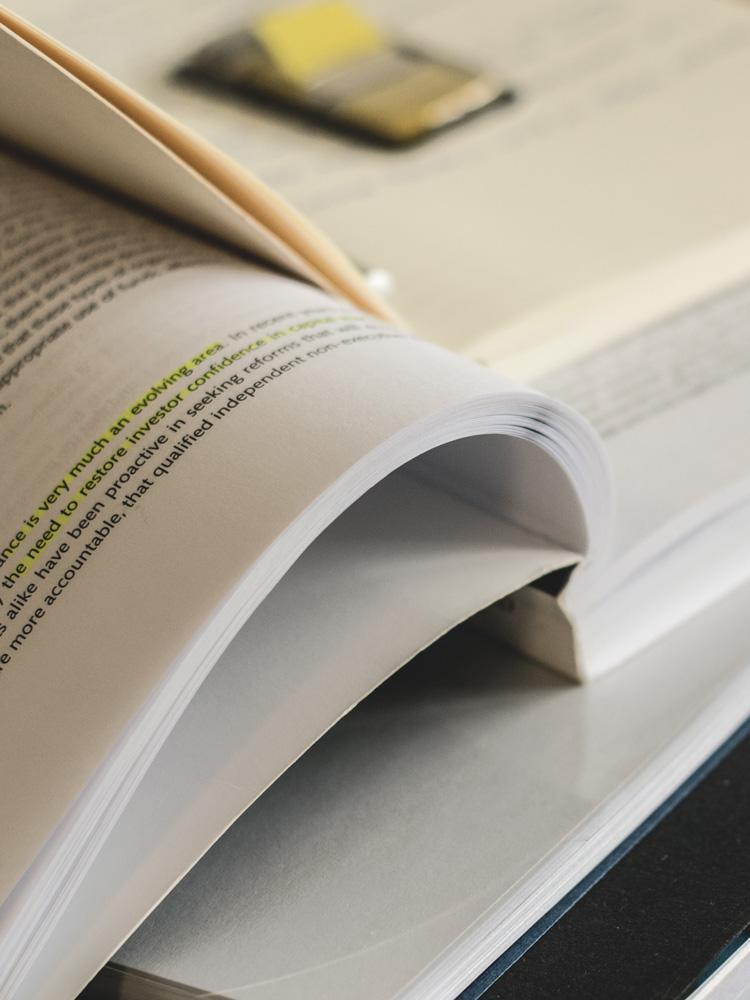 samodzielna nauka języka metody