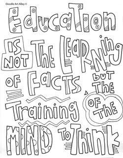 Education%2BQuotes%2B%2528642%2529