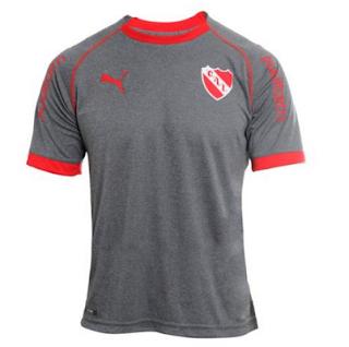 replicas camisetas futbol 2019  tercera camiseta del Club ... 69ec0bf3381a0