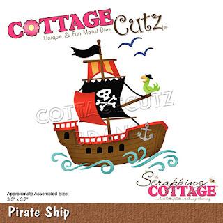 http://www.scrappingcottage.com/cottagecutzpirateship.aspx