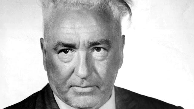Βίλχελμ Ράιχ, Αυστριακός Ψυχαναλυτής, Γέννηση: 24 Μαρτίου 1897