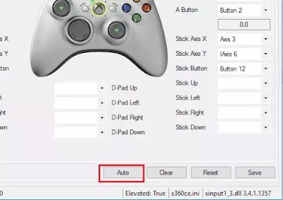 How To Use Xbox 360 Controller Emulator To Play All PC Games