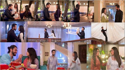 Ishqbaaz Latest News Update 30th October 2018 Written Update